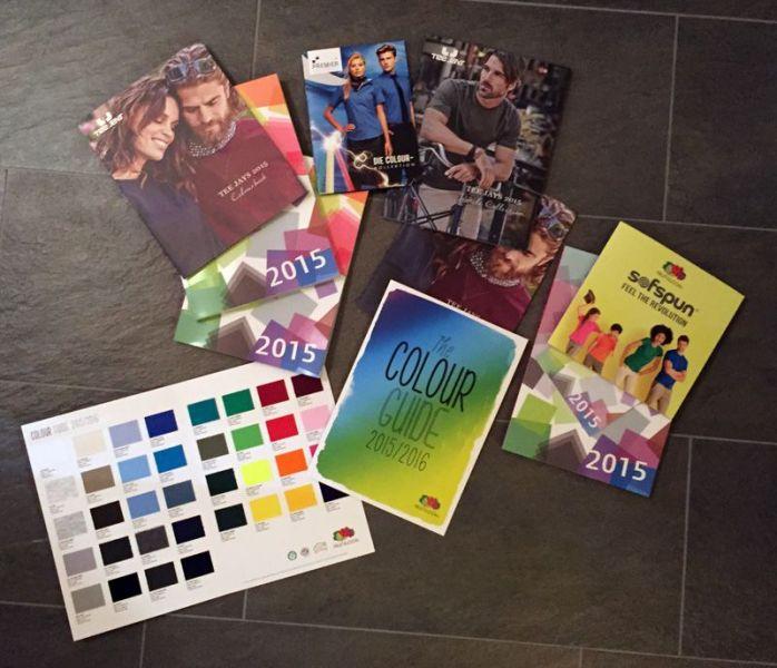 katalog-promotion-2015