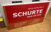 schurteholz